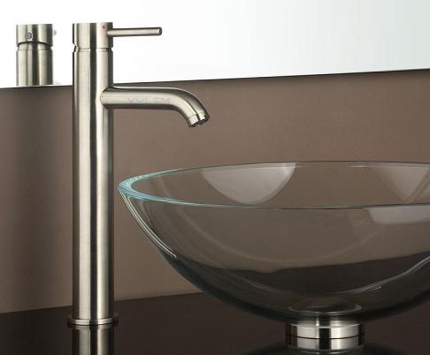 Xylem Bathroom Faucets xylem bathroom faucets - bathroom design