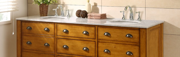 Drawer Pulls Get New Life On These Apothecary Style ... on {keyword}