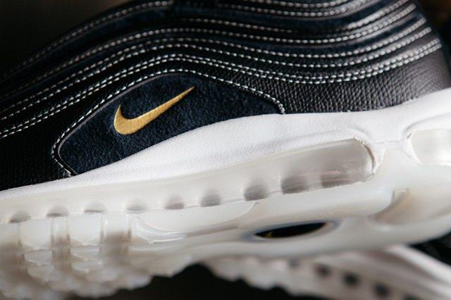 Nike-Air-Max-RT-Ricardo-Tisci-05-960x640.jpg
