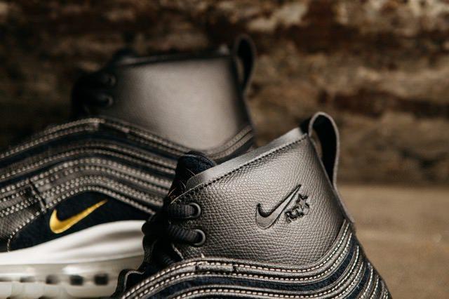 Nike-Air-Max-RT-Ricardo-Tisci-07-1200x800.jpg