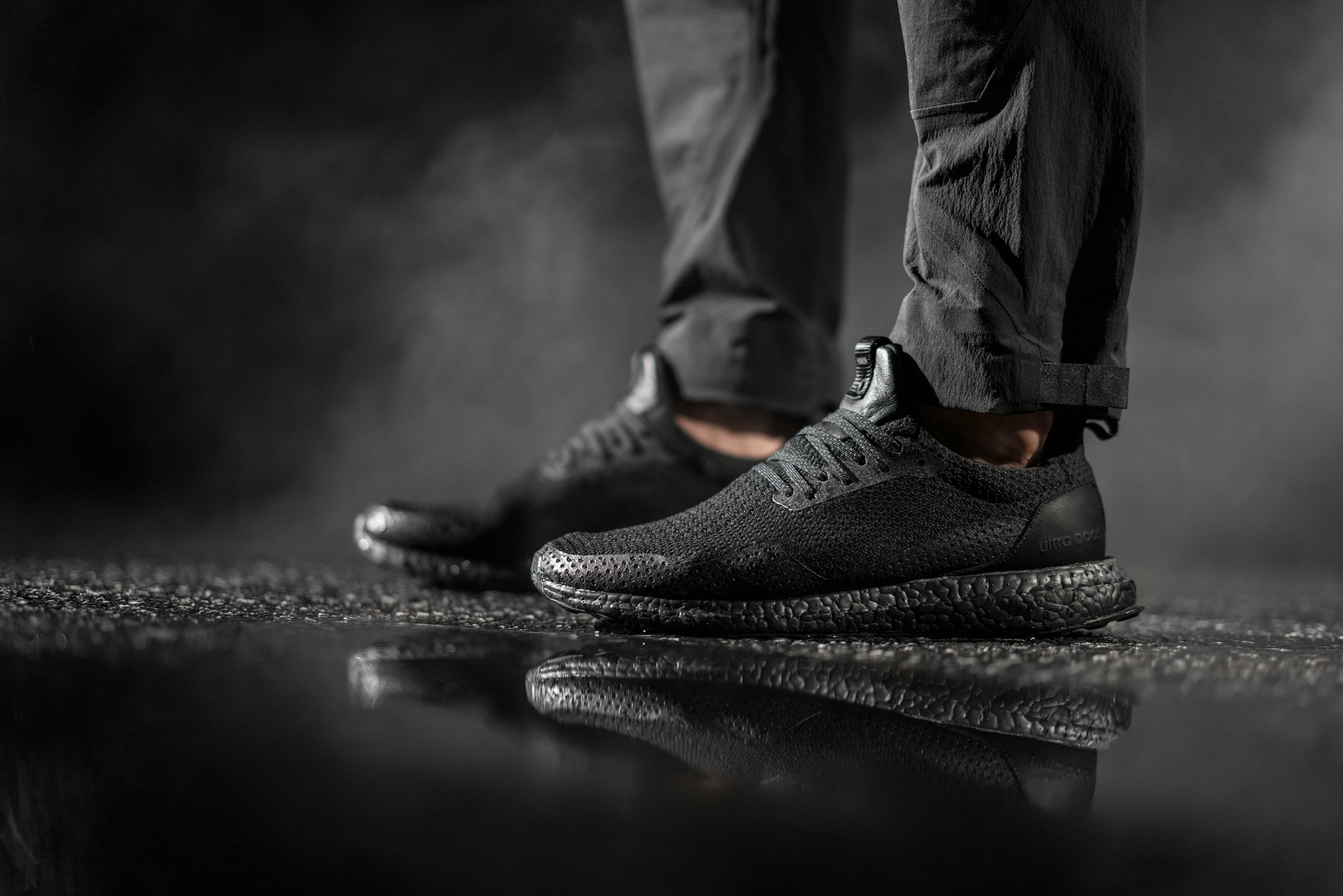 adidas-haven-ultraboost-5.jpg