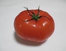 トマトとベビーリーフのサラダ 材料