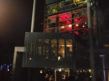 Architecturemuseum