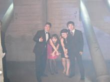 日本人チーム