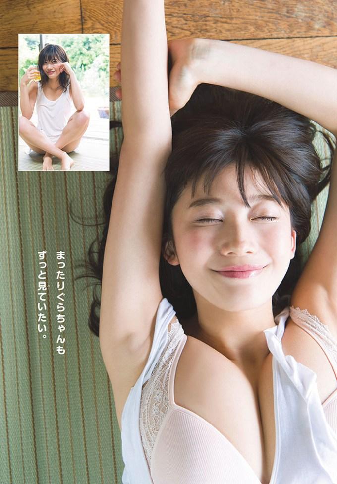 小倉優香 画像 40
