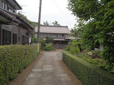 古道探索写真5