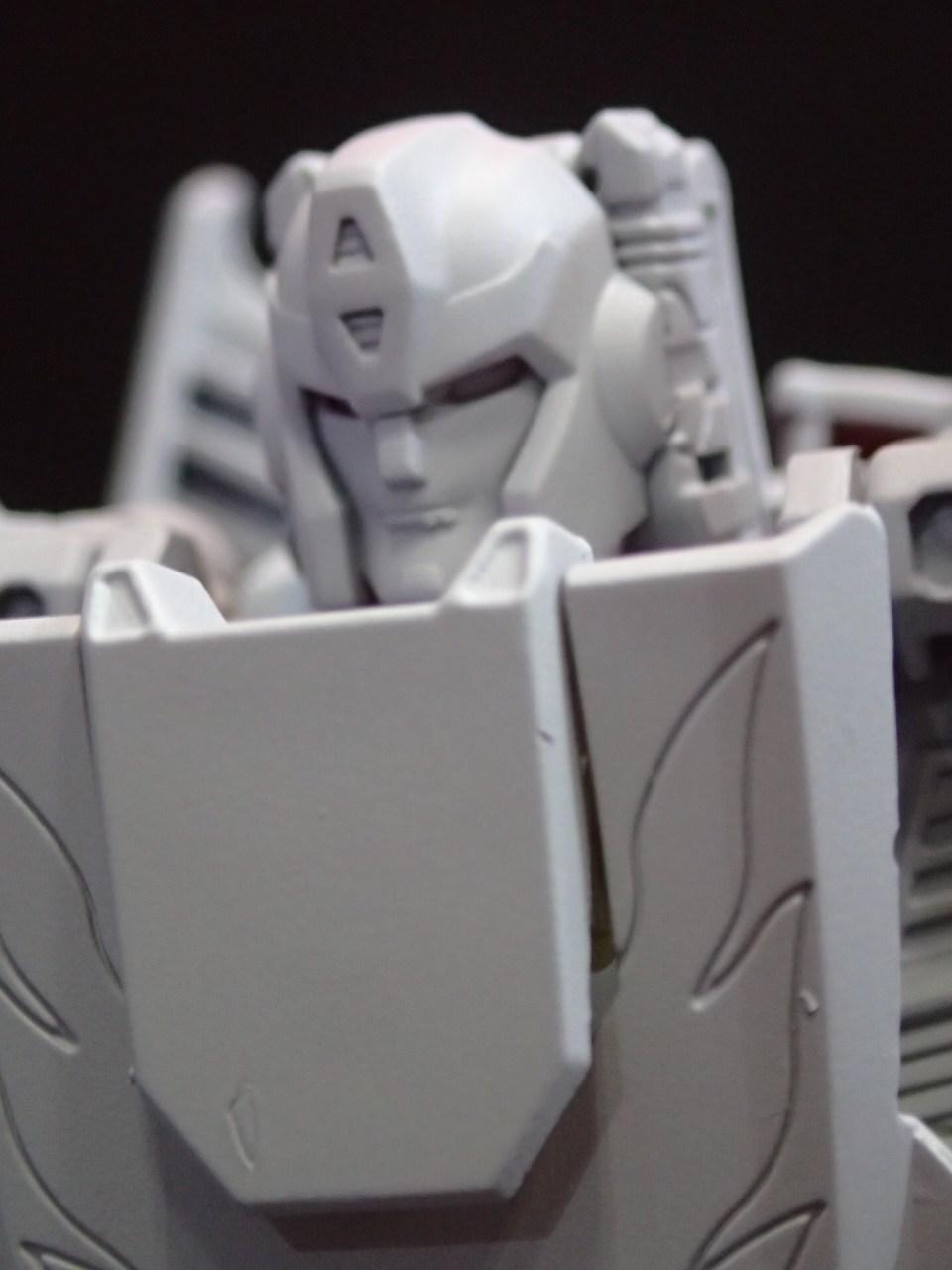 進化続ける伝説の系譜(東京おもちゃショー2017 タカラトミー