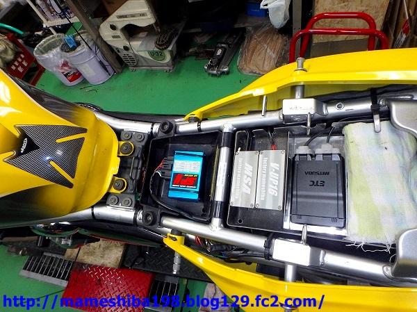 PC285520.jpg