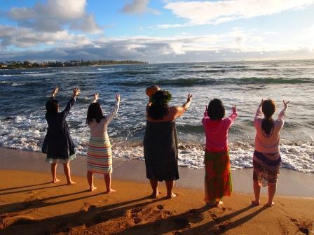 web Kauai 2017-03-21 (32)