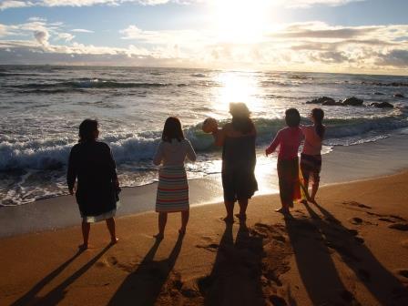 web Kauai 2017-03-21 (33)