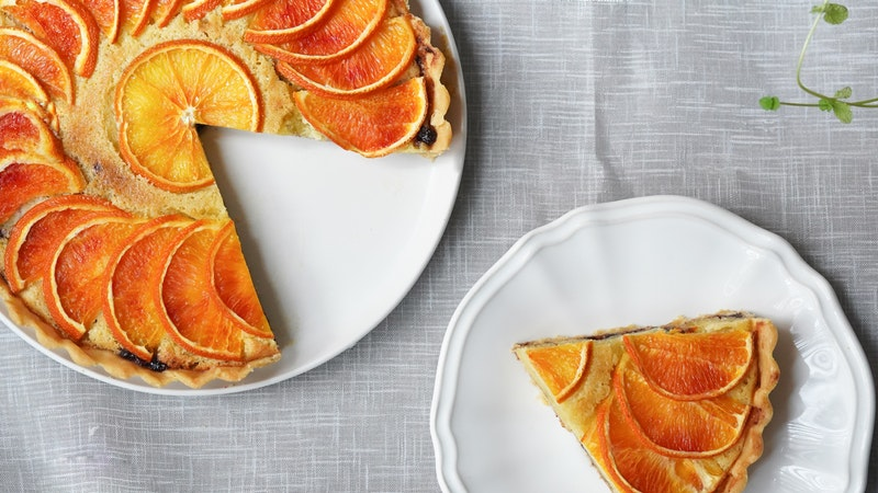 baked-cake-delicious-2035738_20190521.jpg