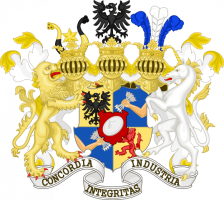 537px-Great_coat_of_arms_of_Rothschild_family.png