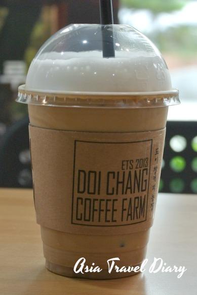 doichangcoffee1.jpg