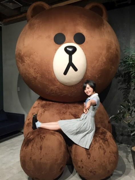 170730HKT48-AKB48兒玉遥(はるっぴ)-1