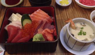 sashimi-chirashi---2078244.png