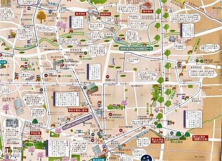 16よもやま話地図