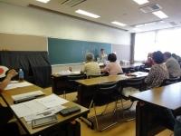 砂田先生講義6