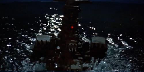 ウルトラマン ヒーロー ウルトラセブン やられ ピンチ 拘束
