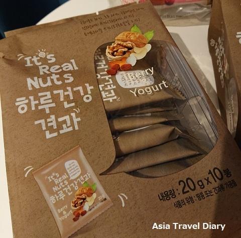 nuts18063.jpg