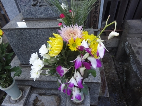Grave387368.jpg