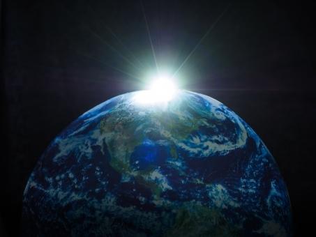 earth635468.jpg