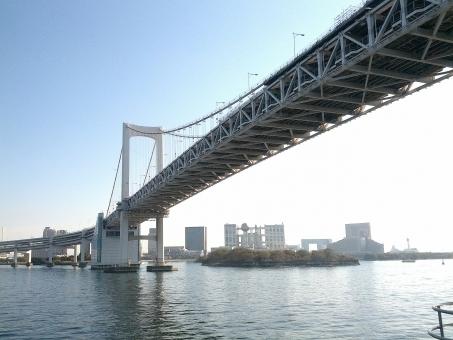 tokyo_bay687486.jpg