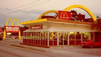 「マクドナルド M」の画像検索結果