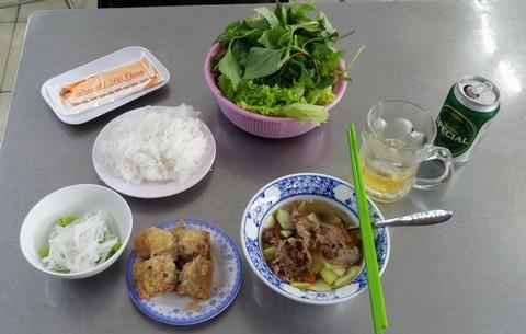 「チャーヨー ベトナム語」の画像検索結果