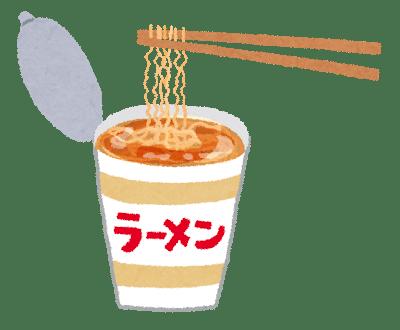 cup_noodle.png