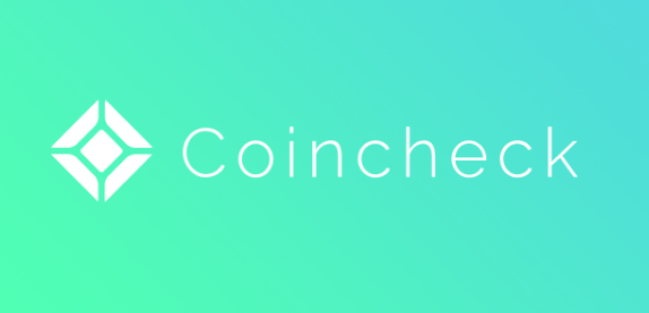 coincyeku2.png