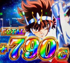 888888888888888.jpg