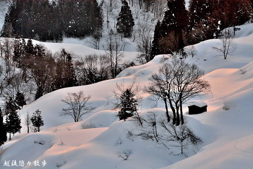 2018.02.19山の小屋