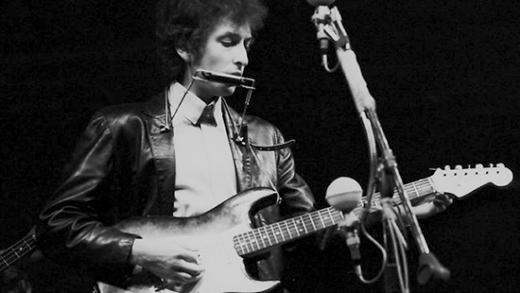 25-1965-july-bob-dylan.jpg