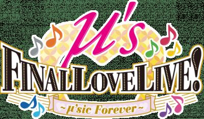 live_logo_2018072116204748f.png