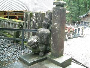 nikko2011+017_convert_20110916093254.jpg