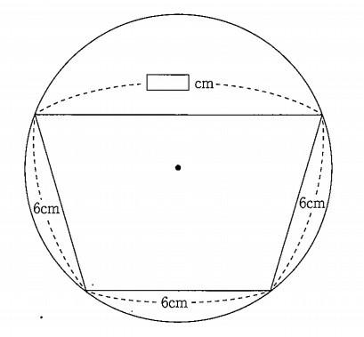 rakunan18m1.jpg