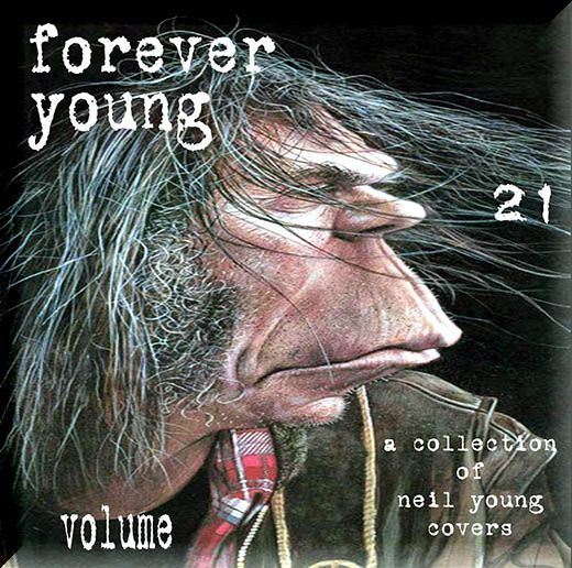 ny20Forever20young20-20cover20comp2120front.jpg