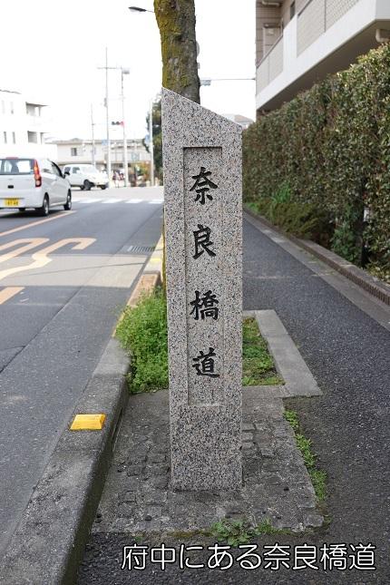 奈良橋道3