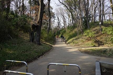 鎌倉街道1