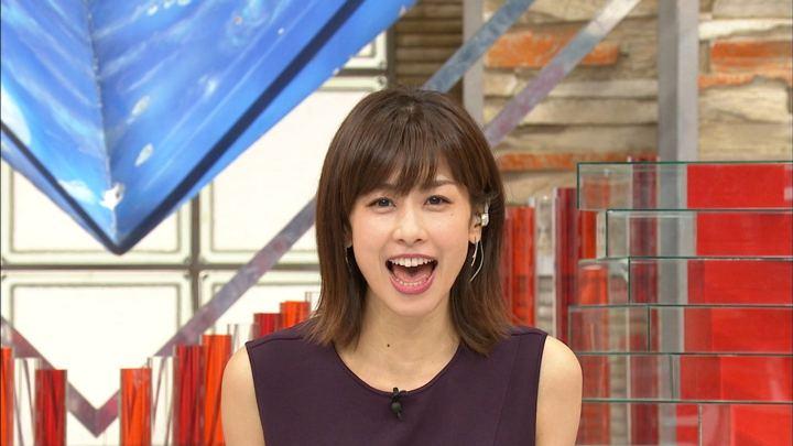 2018年09月05日加藤綾子の画像19枚目