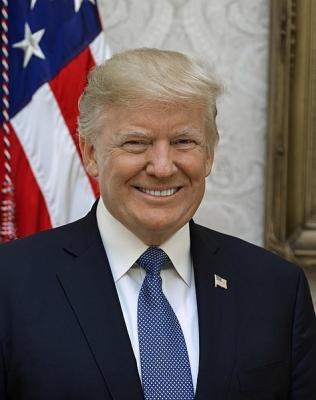 473px-Donald_Trump_official_portrait.jpg