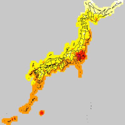 kion_max_japan.png