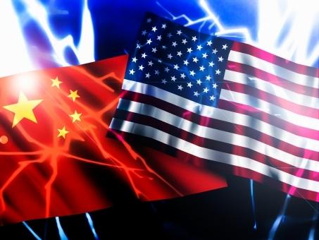 usa_china_war638768.jpg