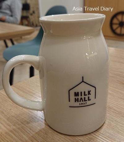 milkhall4.jpg