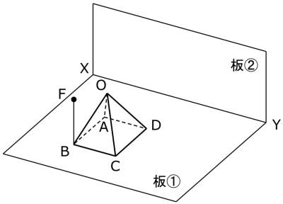 H31nada2-3-m6.jpg