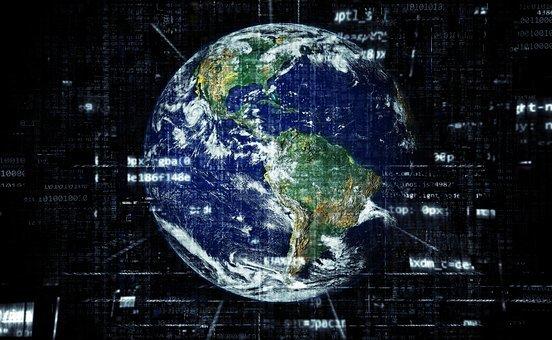 IT_earth-2254769__340.jpg