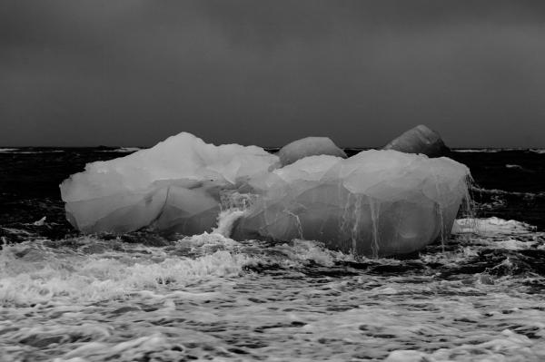 iceberg-371423_960_720.jpg