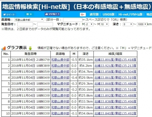 screenshot-03-02-03-1541440923170-170.jpg