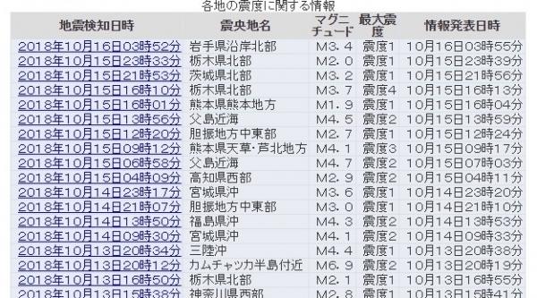 screenshot-03-59-49-1539629989983-983.jpg