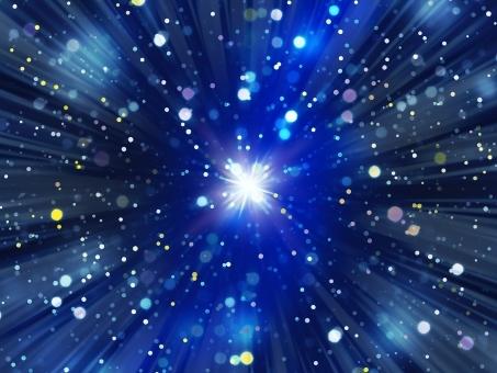 space53897.jpg